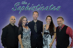 the Sophisticates